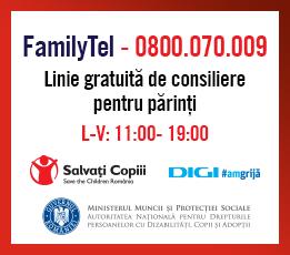 banner-familytel-261x230px